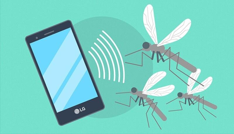 Tecnología sin riesgo