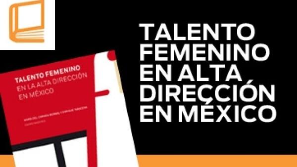Talento femenino
