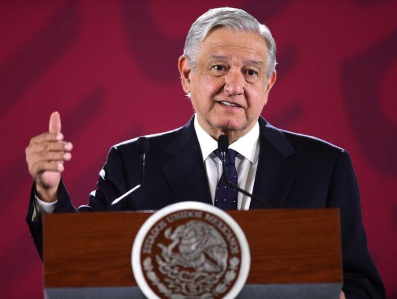 Departamento de López Obrador en Palacio Nacional 1.jpeg
