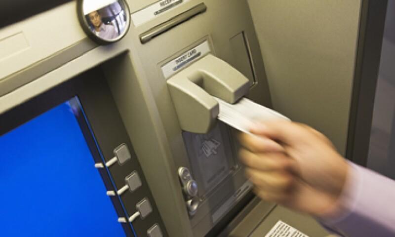 En los últimos 12 meses la morosidad de la banca ha tenido un aumento del 42.2% (Foto: Getty Images)