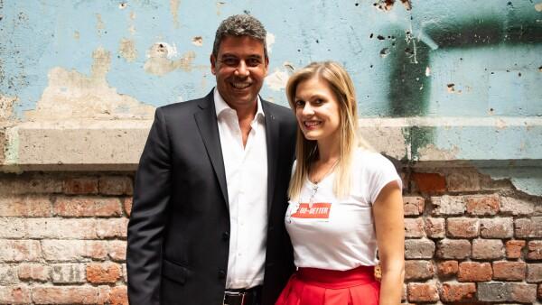 Arturo Elías Ayub y Ana Victoria García.jpg