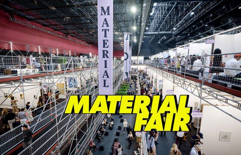 material-fair-2020