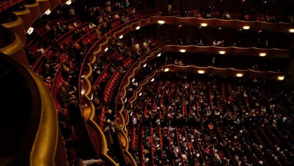 met-opera.jpg