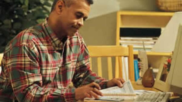 El Servicio de Administración Tributaria utiliza primordialmente la Web para recibir las declaraciones de impuestos. (Foto: Archivo)