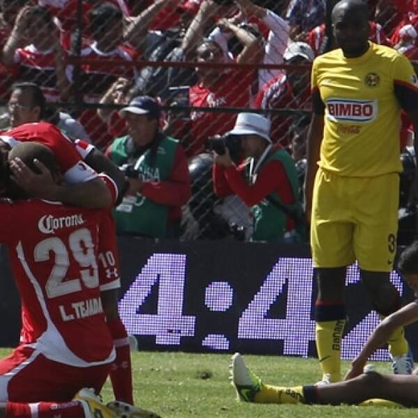 toluca_semifinales