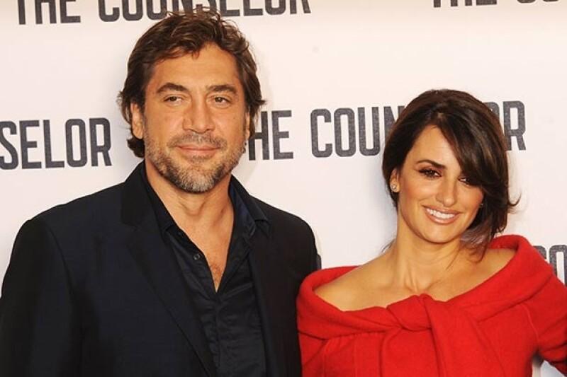 El actor Jon Voight también calificó a Javier Bardem y a su esposo, Penélope Cruz, de ignorantes tras pedir que Israel pusiera fin a sus ataques.