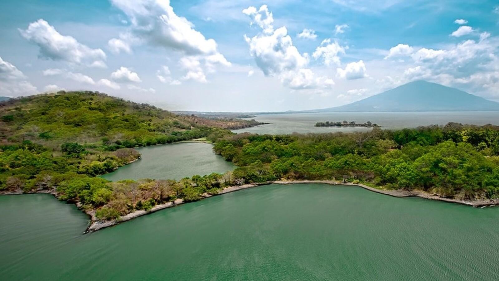 Comisión de Turismo de Nicaragua/CortesíaComisión de Turismo de Nicaragua/Cortesía
