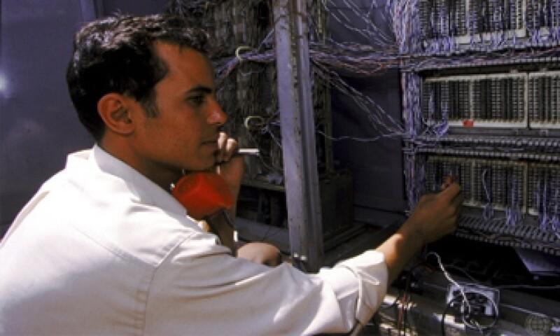 México no tiene una política transparente sobre los apoyos a las empresas. (Foto: Tomada de blogs.worldbank.org)