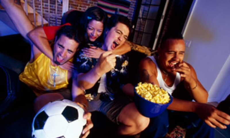 Los latinos fueron el segmento de crecimiento más rápido de la población hispana en Estados Unidos, según un censo de 2010. (Foto: Thinkstock)