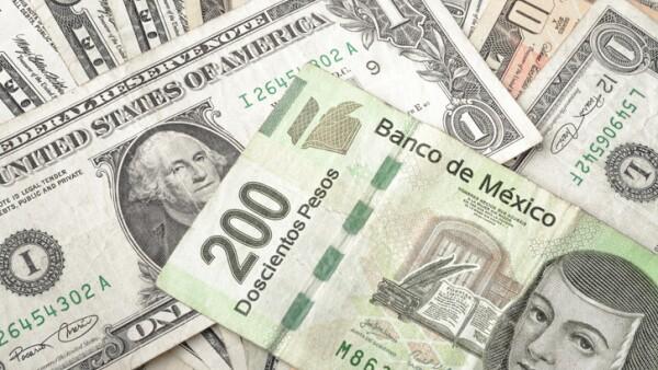 El mercado espera cifras económicas estadounidenses relevantes durante la semana.