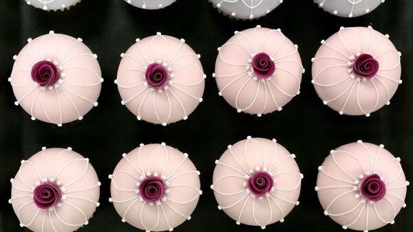 cupcakes-cumpleaños-reina-isabel.jpg