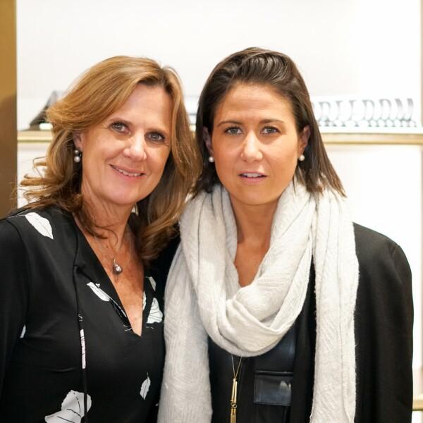 Patrica Solorzano y Ana Pérez Teuffer.jpg