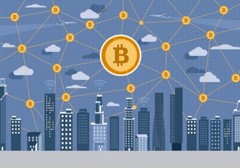 criptomoneda-bienes raíces