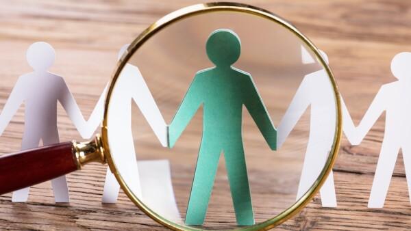Reclutamiento - selección  - reclutamiento y selección - personal  - selección de personal - reclutamiento
