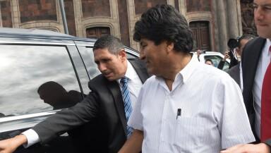 Seguridad_Evo_Morales-4.jpg