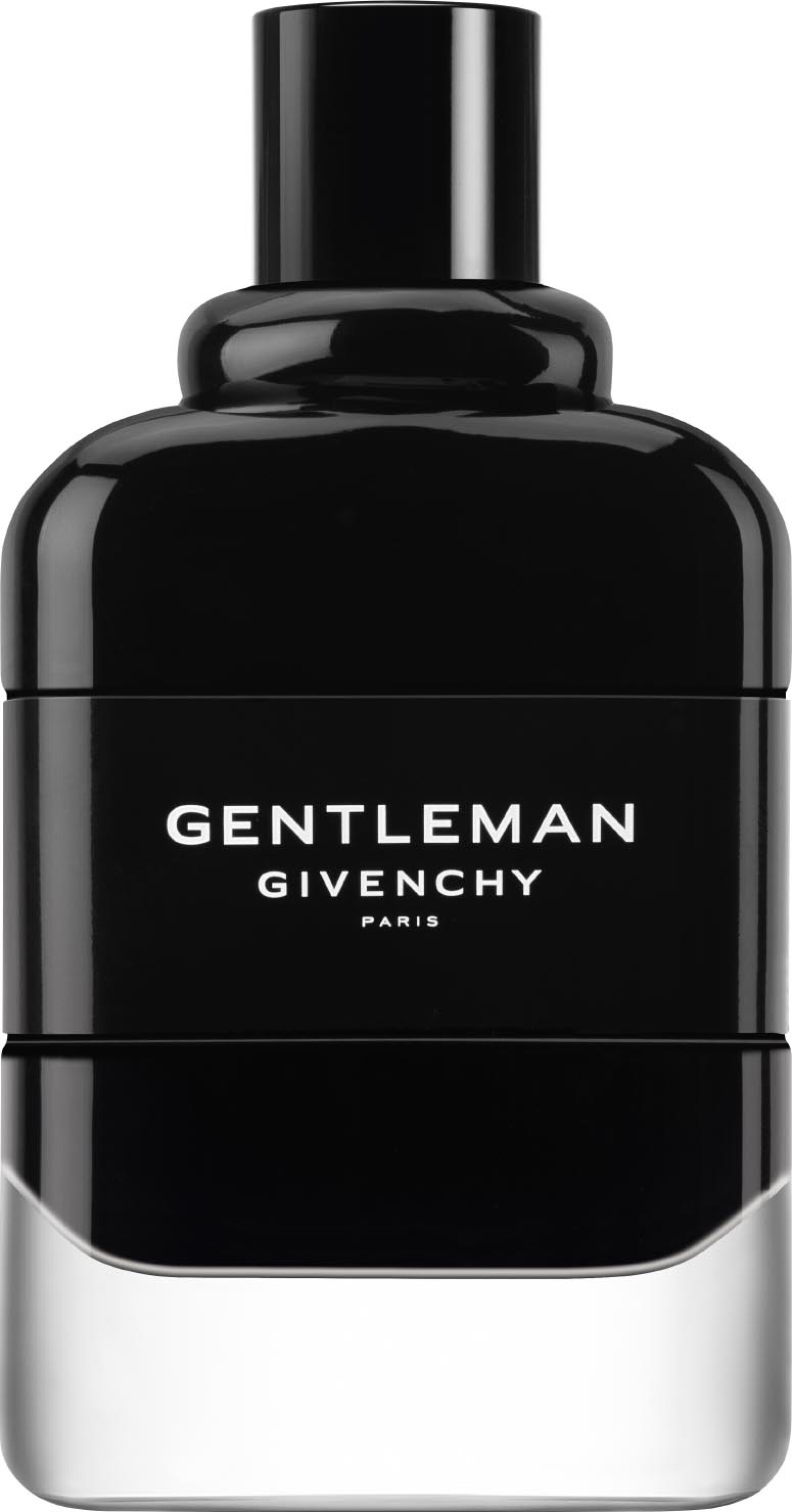 givenchy-gentleman-eau-de-parfum-spray-100ml_1