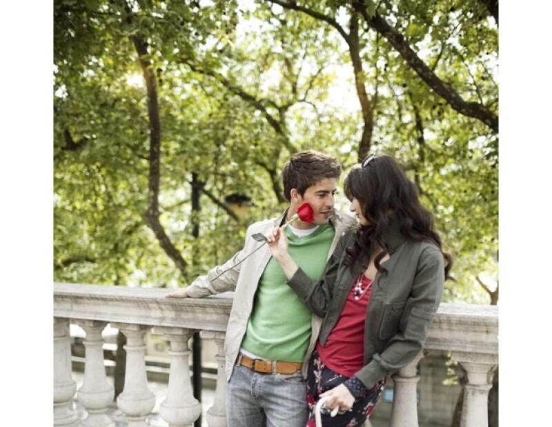 Si se terminó una relación es mejor superar el duelo para que la próxima pareja sea realmente un complemento y evolución.