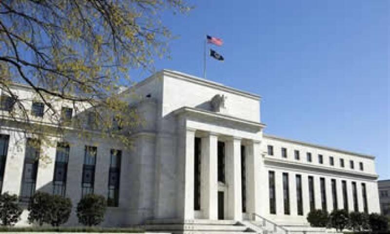 Las autoridades regulatorias empezaron a evaluar a los bancos después de la crisis financiera del 2007 al 2009. (Foto: Reuters)