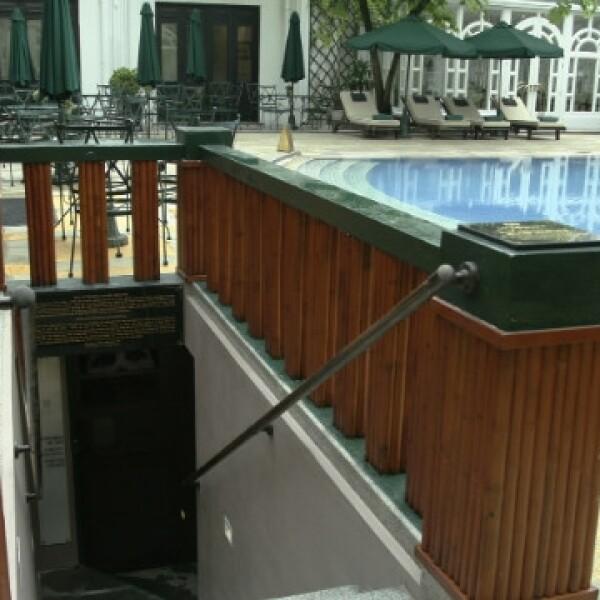 hotel metropole vietnam