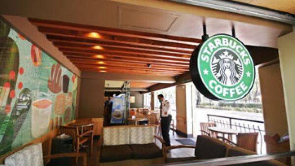 El café soluble tiene una participación de 85.9% en los anaqueles. (Foto: Getty Images)
