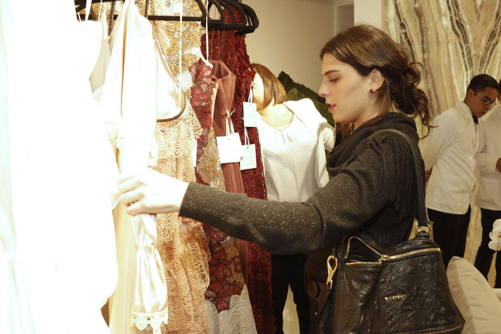 Inauguración nueva boutique The Pretty Committee