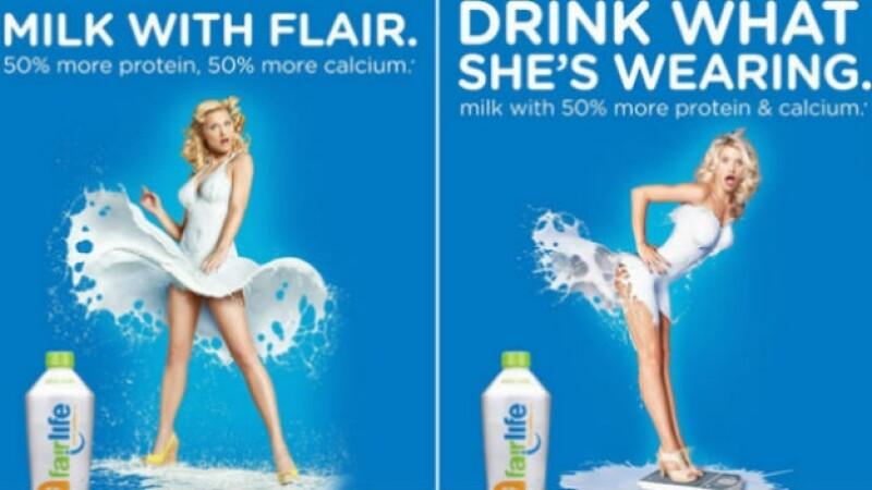 Coca Cola retira anuncio sexista