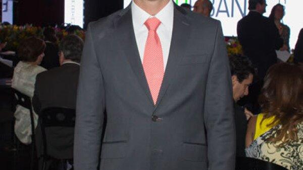 Héctor Hernández Pons