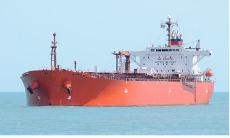 La firma noruega estima en 251 mdd el adeudo con Oceanografía, y que piensan compensar con la venta del barco OSA Goliath. (Foto: Getty Images)