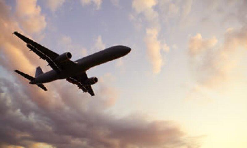 La Canaero indicó que ha trabajado en la elaboración de una nueva política aérea.  (Foto: Getty Images)