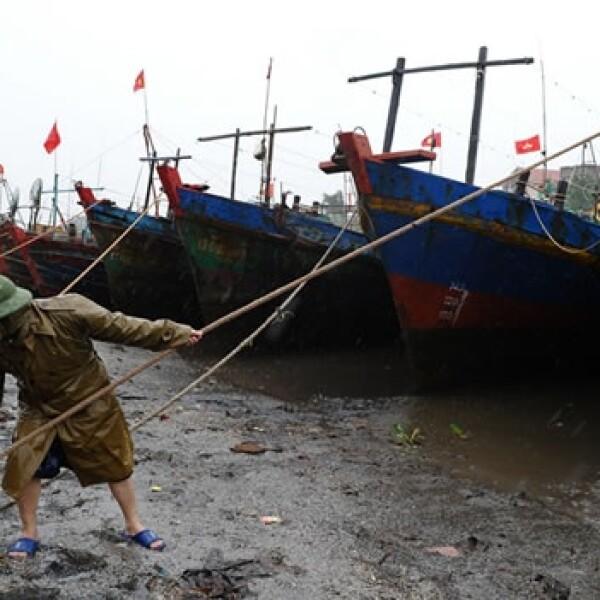 tormenta, inundaciones, filipinas