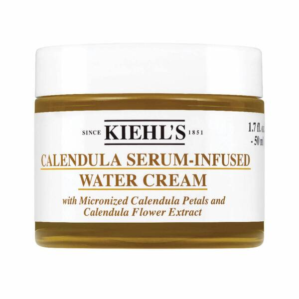 Calendula-Serum-Infused-Water-Cream_50ml_3605971990410_front_2000px (1).jpg