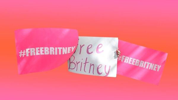 free-britney.jpg