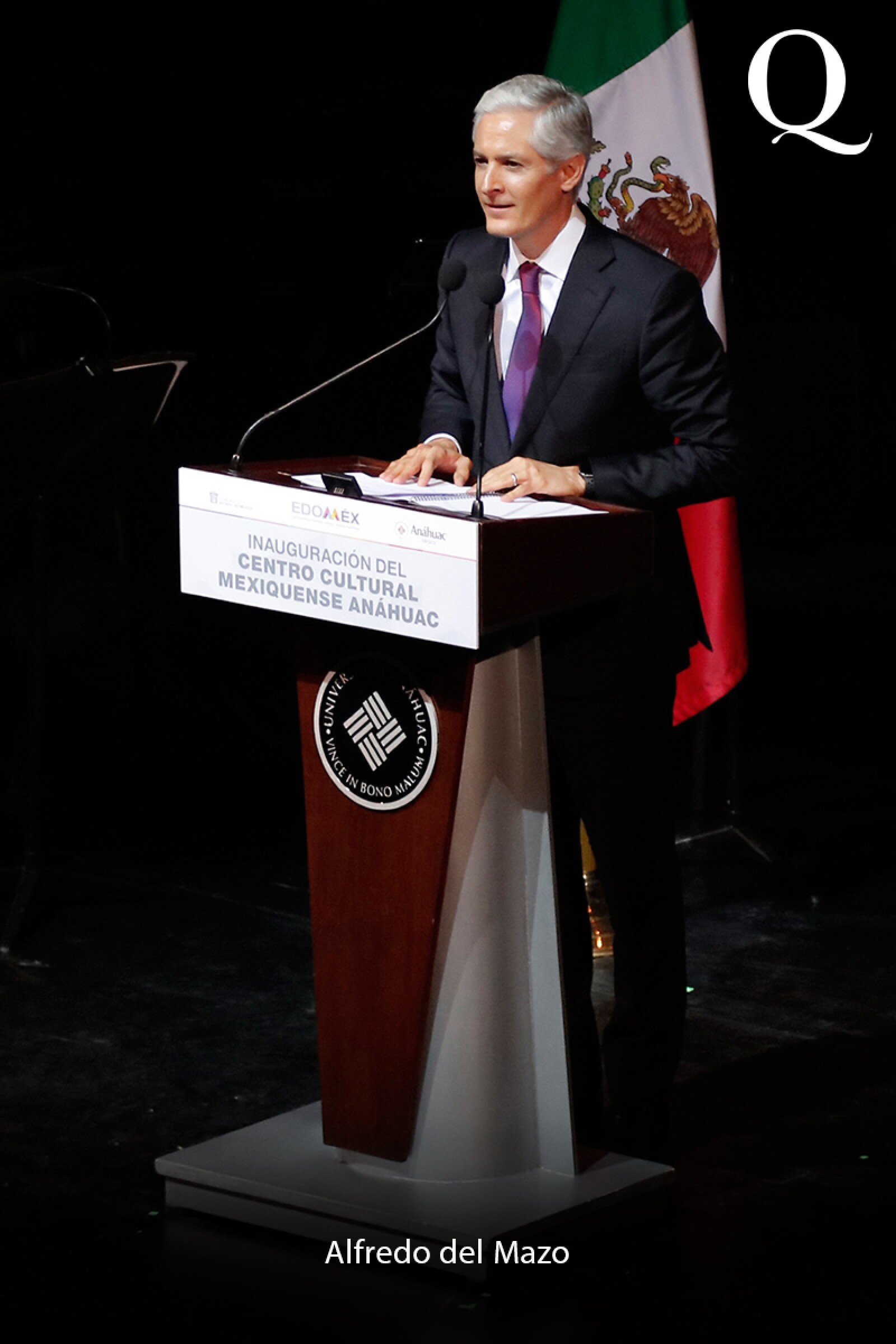 Ricardo Bernal Valderrama