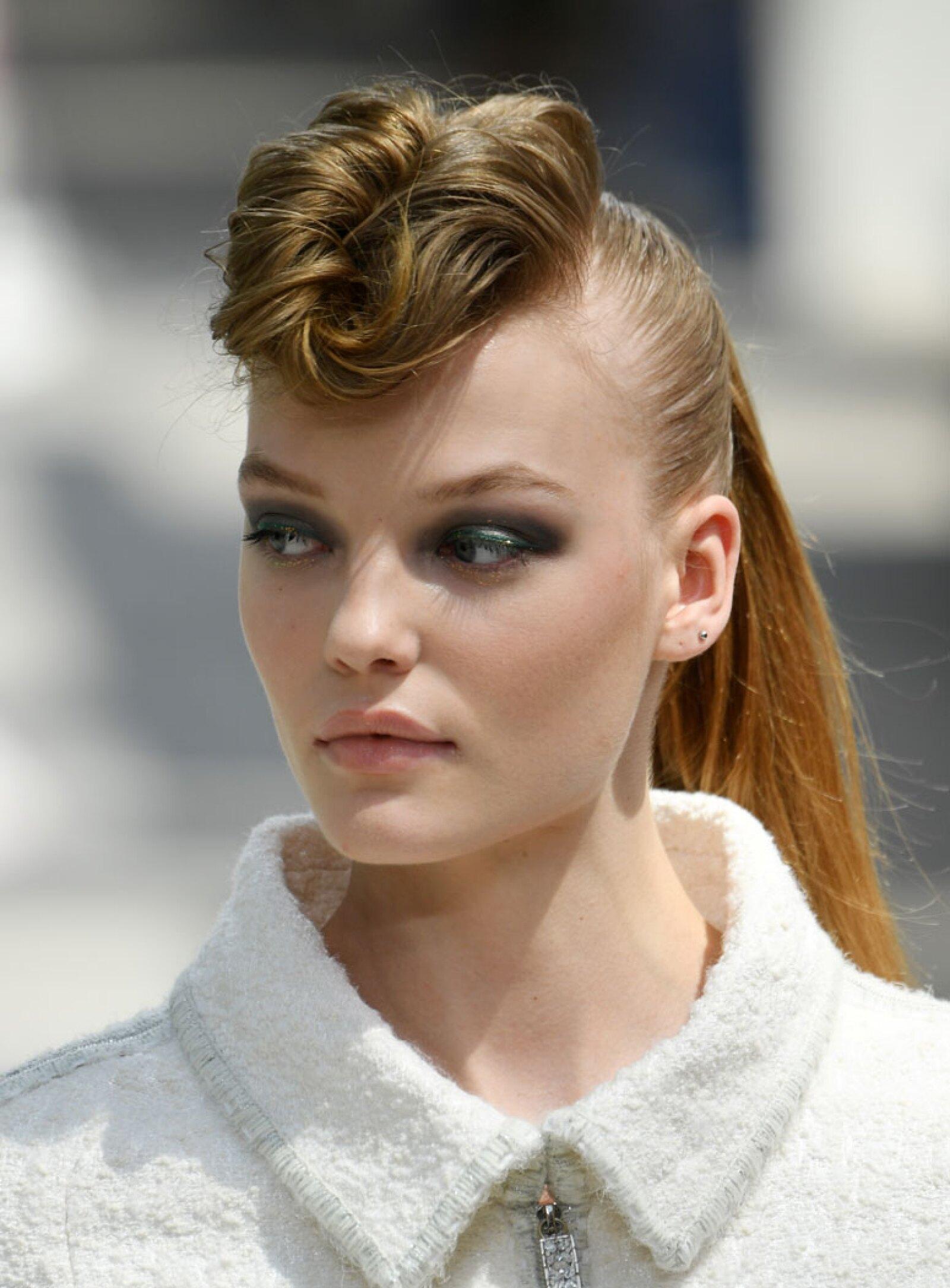 mejores-beauty-looks-haute-couture-6