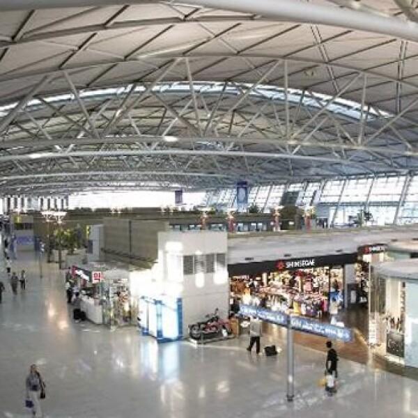 aeropuertos_dormir