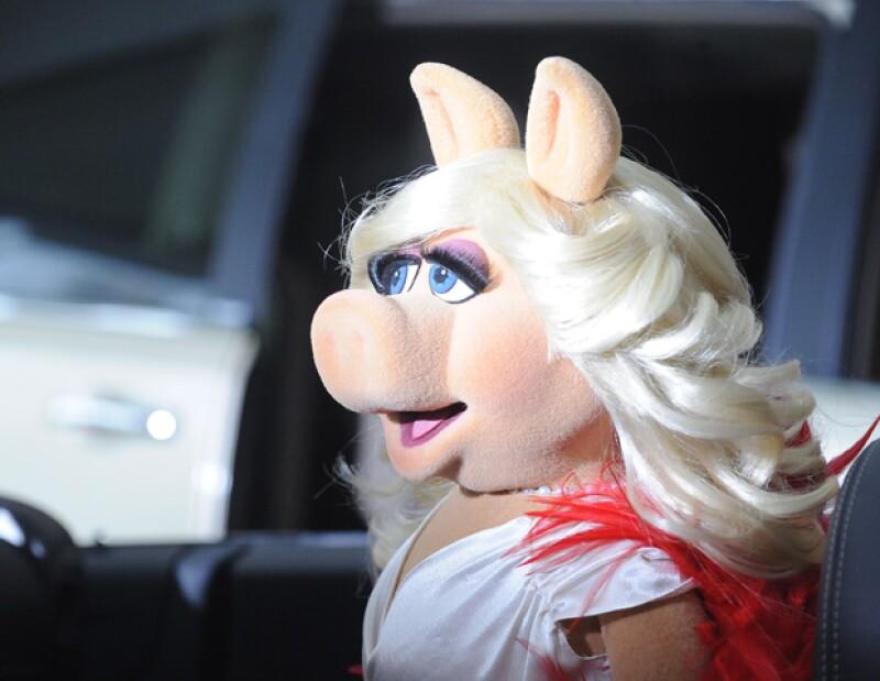 Según Courtney Love, viuda de Kurt, los personajes no respetaron la esencia del tema `Smells Like Teen Spirit´, en la versión que grabaron para su más reciente película.