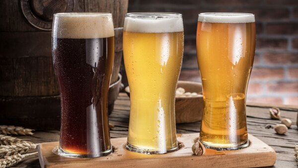 cerveza-tipos-recomendaciones.jpg