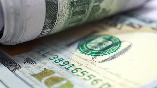 La certificación por parte de SGS es también una garantía de financiamiento para las empresas, ya que los bancos saben que sus proyectos son viables. (Foto: Photos to go)