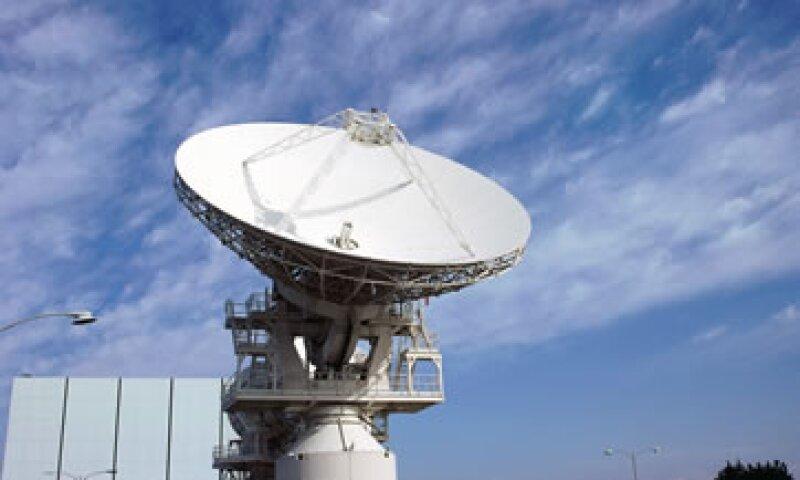 La firma dijo que con la adición del Satmex7 expandirá su flota a tres satélites que cubren el continente americano. (Foto: Thinkstock)