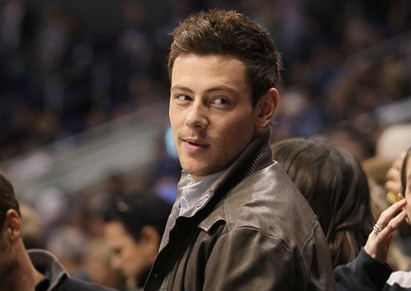 """Actor y músico canadiense de quien hoy lamentamos su muerte, saltó a la fama con su personaje """"Finn Hudson"""" en """"Glee"""".Apasionado e incansable, basó su carrera en su gusto por la música desde pequeño."""