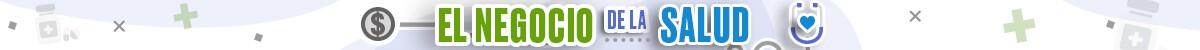 El negocio de la salud / galería desktop Home Expansión