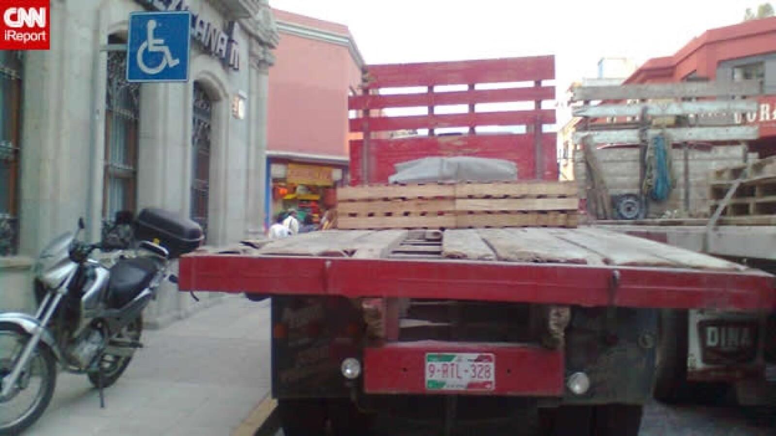 irpt-estacionamiento-oaxaca6