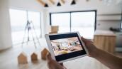Inmobiliario - renta - estrategias