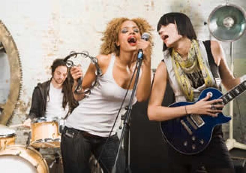 Live Tours ofrece varias modalidades de pago y preventa exclusiva para eventos como el Lollapalooza. (Foto: Jupiter Images)