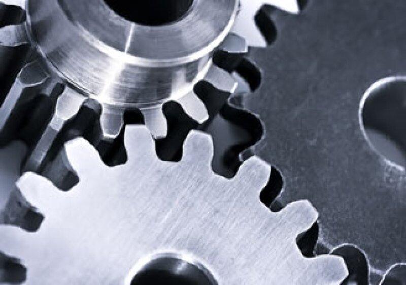 Ingenierías, las mejor pagadas en EU