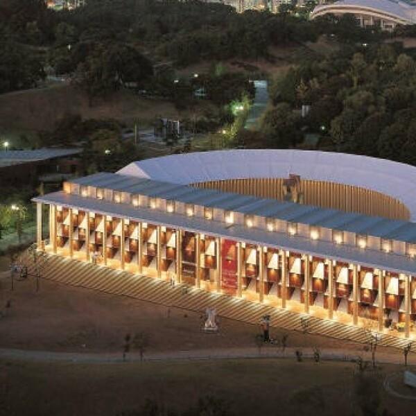 contenedores arquitectura 06