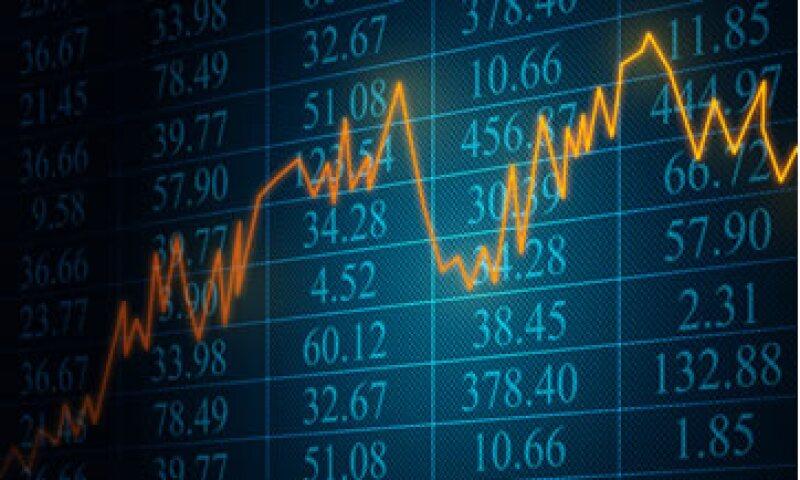 La plataforma Deziro permite la compra-venta de acciones sin costo. (Foto: iStock by Getty Images)