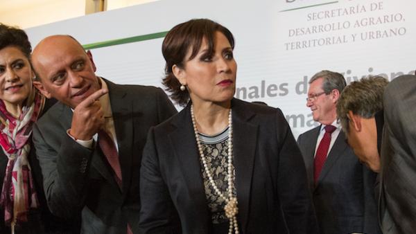 Juan Carlos Lastir