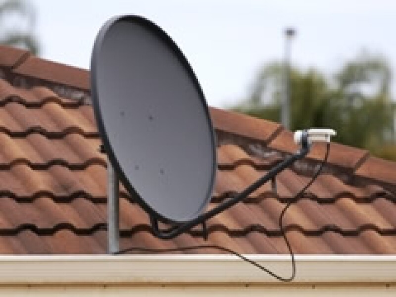 MVS tiene casi dos meses de haber iniciado la prestación de servicio de televisión satelital. (Foto: Archivo)