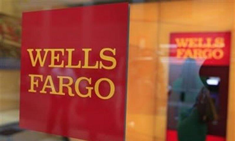 Analistas esperaban una ganancia de 0.89 dólares por acción.  (Foto: Reuters)